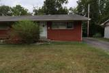 579 Lovedale Dr - Photo 1