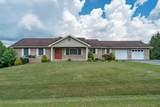 451 Highland Acres - Photo 1