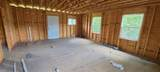 11438 Bedford Road - Photo 10