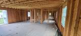 11438 Bedford Road - Photo 6