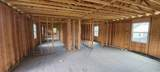 11438 Bedford Road - Photo 7