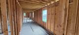 11438 Bedford Road - Photo 9