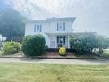 414 Unaka Avenue - Photo 1