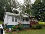 820 Old Boones Creek Road - Photo 1