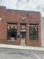 122 Church Street - Photo 1