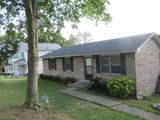 317 Jefferson Drive - Photo 1