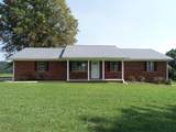 880 Newman Hollow Road - Photo 1