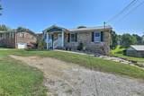 367 Britton Avenue - Photo 1