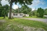 864 Claysville Road - Photo 1