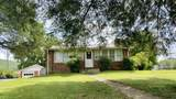 6985 Old Woodway Road - Photo 1