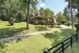 429 New Bethel Road - Photo 1