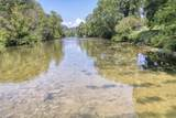 429 N Holston River Dr - Photo 3
