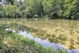 429 N Holston River Dr - Photo 35
