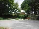17306 Lee Highway - Photo 1