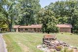 19080 North Fork River Road - Photo 1