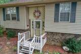 502 Oak Grove Road - Photo 1