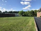 2315 Brown Mill Road - Photo 5