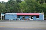 1846 Elk Avenue - Photo 1