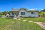 259 Peters Hollow Road - Photo 1