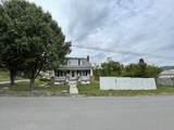 4302 Porter Road - Photo 1
