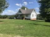 267 Mckeehan Ridge Road - Photo 1