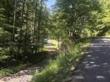 343 Buck Mountain Road - Photo 24