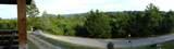 189 N Fork Branch Road - Photo 11