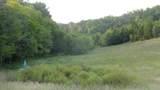 189 N Fork Branch Road - Photo 13