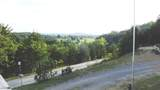 189 N Fork Branch Road - Photo 5