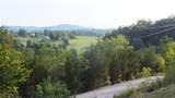 189 N Fork Branch Road - Photo 7