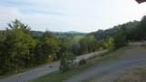 189 N Fork Branch Road - Photo 8
