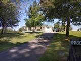 280 Wolfe Branch Road - Photo 1