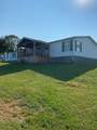 18478 County Park Rd. Road - Photo 1