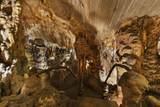 1157 Bristol Caverns Highway - Photo 17