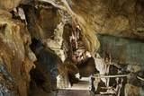 1157 Bristol Caverns Highway - Photo 33