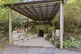 1157 Bristol Caverns Highway - Photo 34