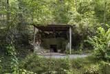 1157 Bristol Caverns Highway - Photo 35