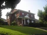 563 Oak Avenue - Photo 1