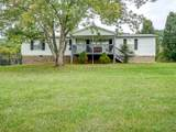 559 Springdale Drive - Photo 1