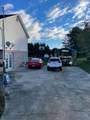 152 Austin Drive - Photo 6