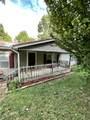 113 Five Oaks Drive - Photo 1