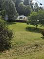 2786 Caney Valley Road - Photo 1