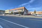 218 Center Street - Photo 1