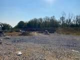Tbd Lot 7 Stone Drive - Photo 1