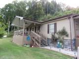 8243 Indian Creek Road - Photo 1