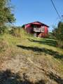 995/1005 Robinwood Rd - Photo 1