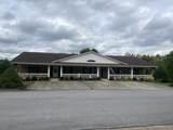 101 Crestview Drive - Photo 56