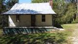 1672 Newman Hollow Road - Photo 1