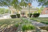 207 Holston Avenue - Photo 1