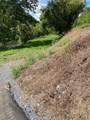 126 Anglers Way Road - Photo 31